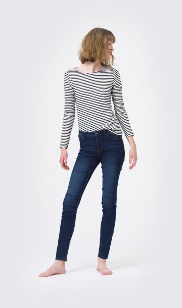 51f69a26e2c9e9 Esprit Mode für Damen, Herren & Kinder im Online-Shop | Esprit