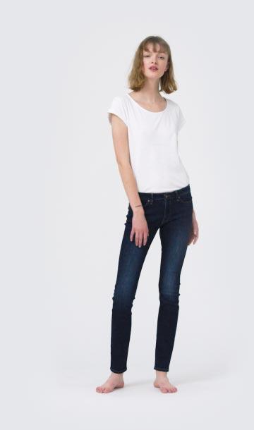 Sportmode für Damen, Herren & Kinder online shoppen   engelhorn