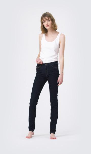 Esprit Fashion for Women, Men & Children in the Online Shop